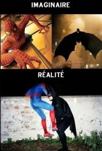 mythes et realites