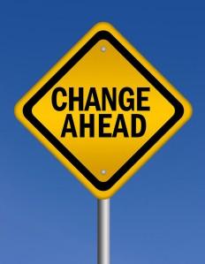 opinions_change