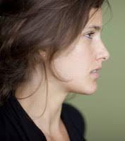 Léa DEKKER