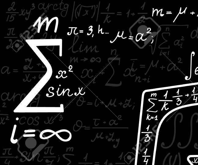 maths-e1537351727821.jpg
